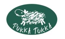 18-PukkaTukka